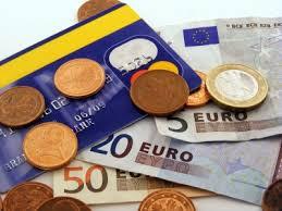 budget europe