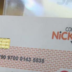 compte nickel vs compte banque en ligne